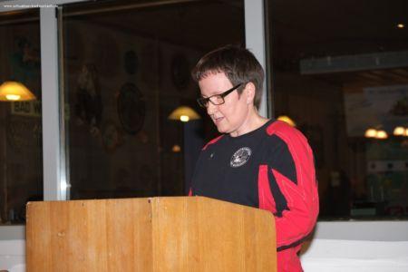 Jahreshauptversammlung Schützen 2014 006