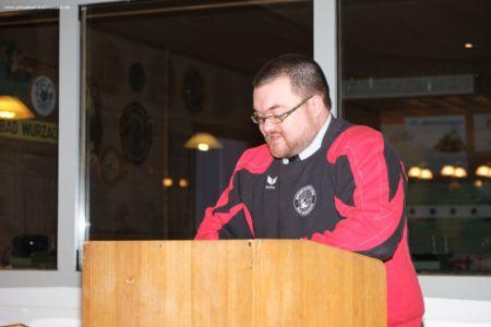 Jahreshauptversammlung Schützen 2014 013