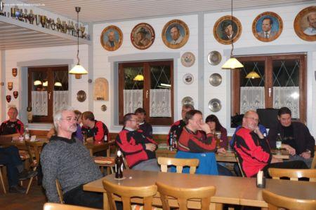 Jahreshauptversammlung Schützen 2014 024