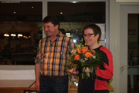 Jahreshauptversammlung Schützen 2014 028