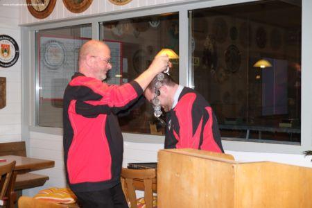 Jahreshauptversammlung Schützen 2014 056